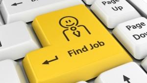 buscar-empleo-por-internet Merca